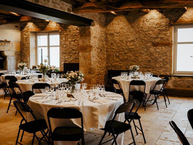Le mariage de Fred et Marie à Lyon, Rhône 10