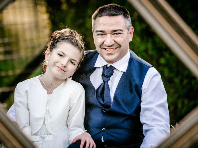 Le mariage de Franck et Sandra à Liévin, Pas-de-Calais 37