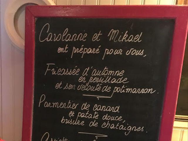 Le mariage de Mikaël et Carolanne à Moissy-Cramayel, Seine-et-Marne 24