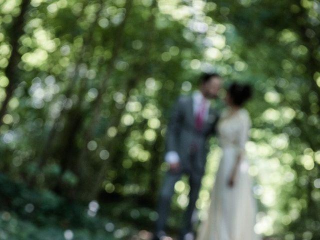 Le mariage de Alexandre et Maria à Vincennes, Val-de-Marne 22