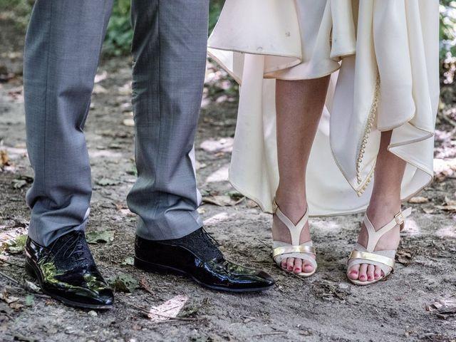 Le mariage de Alexandre et Maria à Vincennes, Val-de-Marne 23