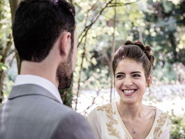 Le mariage de Alexandre et Maria à Vincennes, Val-de-Marne 24