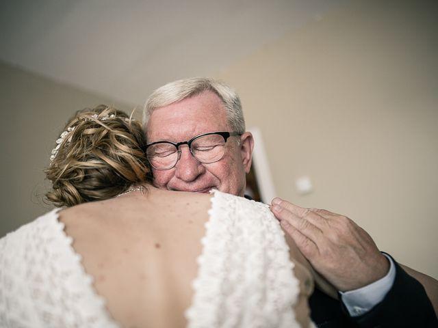 Le mariage de Gwenael et Amelie à Trith-Saint-Léger, Nord 19