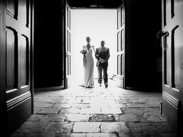Le mariage de Gwenael et Amelie à Trith-Saint-Léger, Nord 36