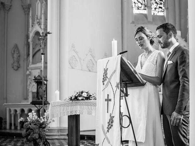 Le mariage de Gwenael et Amelie à Trith-Saint-Léger, Nord 49