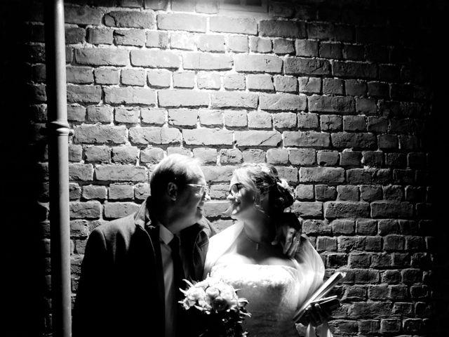 Le mariage de Thierry et Karine à Ronchin, Nord 1