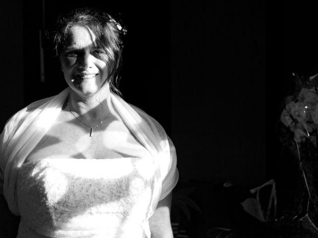 Le mariage de Thierry et Karine à Ronchin, Nord 18