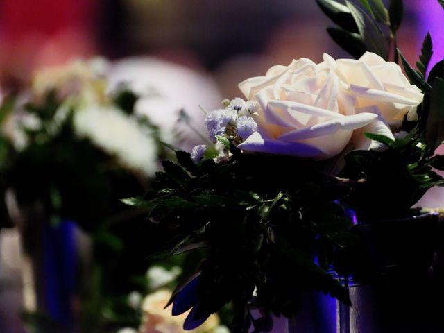 Le mariage de Thierry et Karine à Ronchin, Nord 20