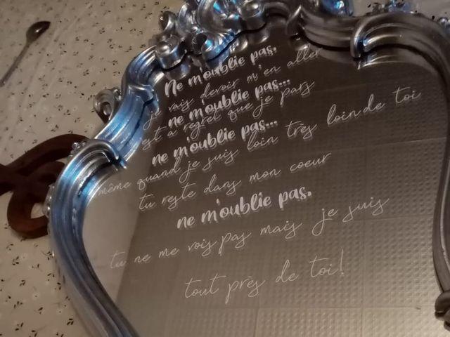 Le mariage de Anthony et Louise-Eugénie à Dole, Jura 97
