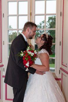 Le mariage de Anthony et Louise-Eugénie à Dole, Jura 101