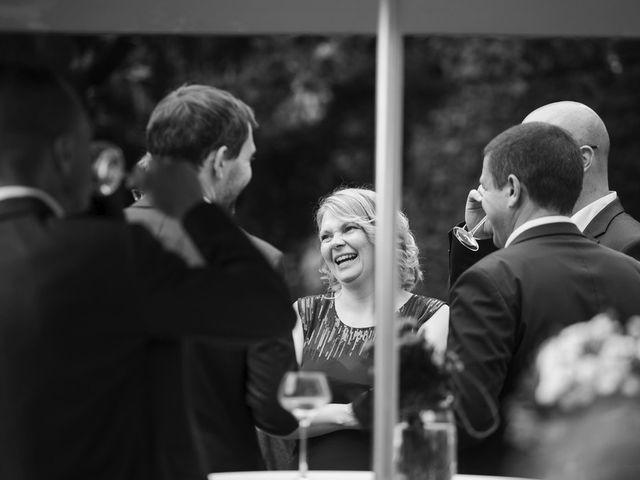 Le mariage de Sébastien et Coralie à Kientzheim, Haut Rhin 65