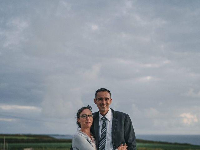 Le mariage de Stevan et Vanessa à Saint-Renan, Finistère 111