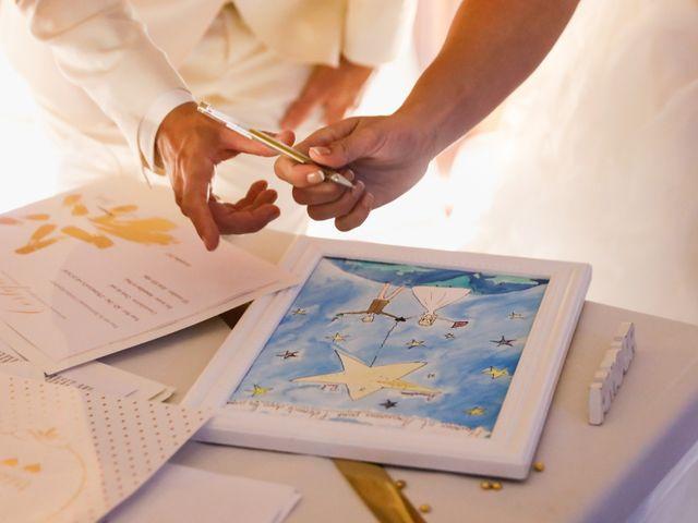 Le mariage de Paul et Amandine à Cayenne, Guyane 27