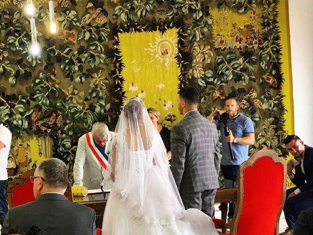 Le mariage de Lilian et Myriam à Céret, Pyrénées-Orientales 19
