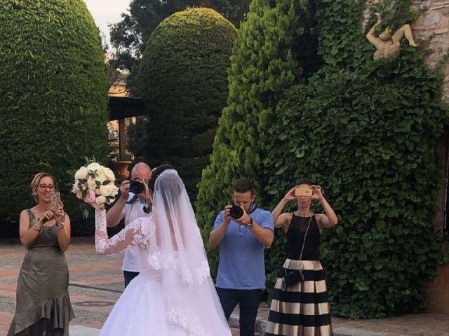 Le mariage de Lilian et Myriam à Céret, Pyrénées-Orientales 23