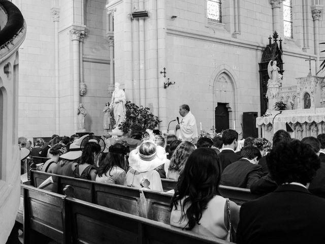 Le mariage de Jérôme et Marguerite à La Chapelle-Glain, Loire Atlantique 60