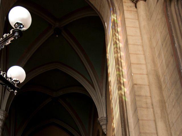 Le mariage de Olivier et Julie à Douai, Nord 19