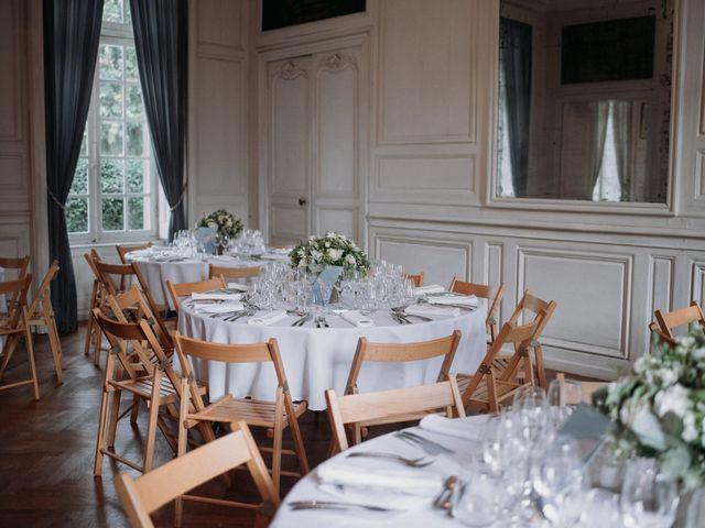 Le mariage de Xavier et Noémi à Vic-sur-Aisne, Aisne 36