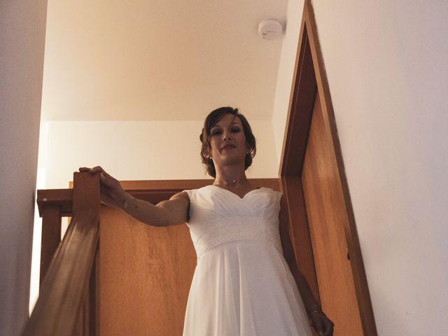 Le mariage de Sebastien et Anne à Hazebrouck, Nord 26