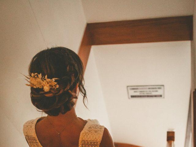 Le mariage de Sebastien et Anne à Hazebrouck, Nord 27