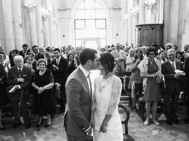 Le mariage de Guillaume et Maud à Lyon, Rhône 59