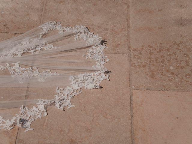 Le mariage de Baptiste et Daphné à Béziers, Hérault 24