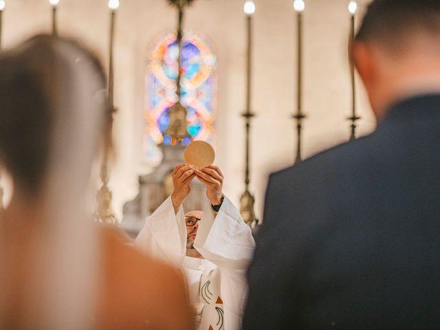 Le mariage de Baptiste et Daphné à Béziers, Hérault 32