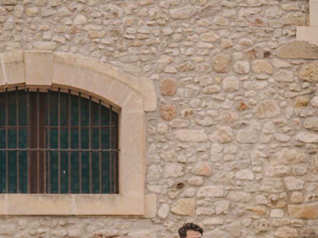 Le mariage de Baptiste et Daphné à Béziers, Hérault 51