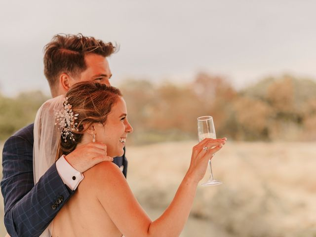 Le mariage de Baptiste et Daphné à Béziers, Hérault 63