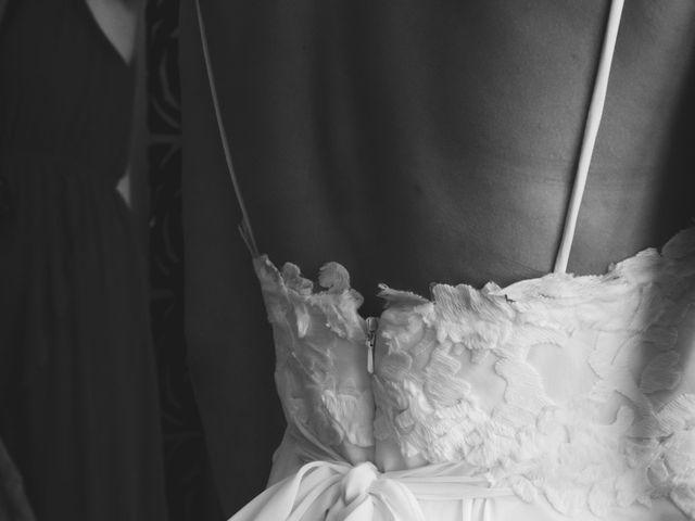 Le mariage de Vanessa et Laura à Lyon, Rhône 13