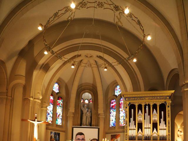 Le mariage de Stéphane et Cassandra à Talange, Moselle 5