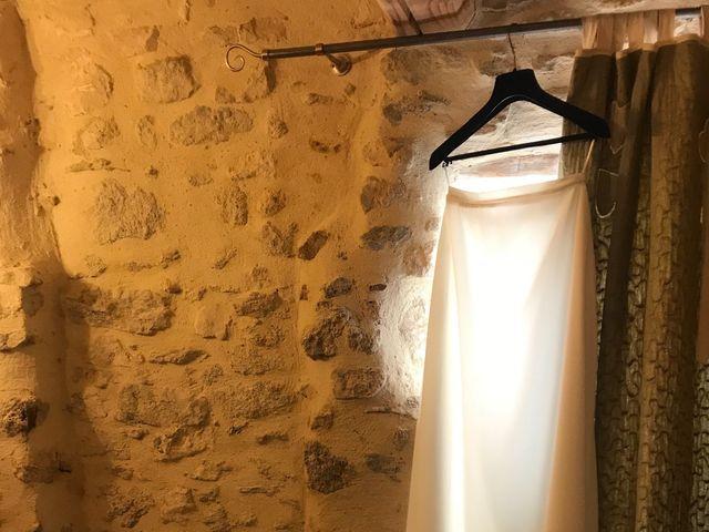 Le mariage de Fabien  et Amelie  à Manosque, Alpes-de-Haute-Provence 5