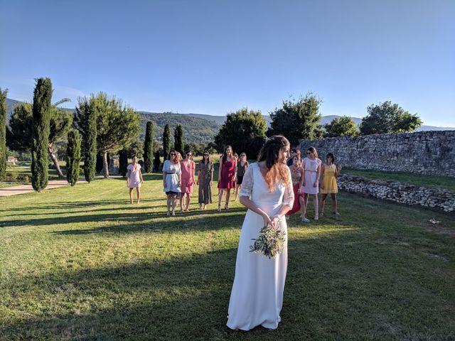 Le mariage de Fabien  et Amelie  à Manosque, Alpes-de-Haute-Provence 6