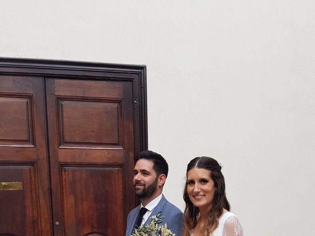 Le mariage de Fabien  et Amelie  à Manosque, Alpes-de-Haute-Provence 10