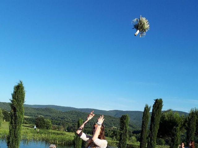 Le mariage de Fabien  et Amelie  à Manosque, Alpes-de-Haute-Provence 13
