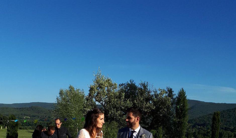 Le mariage de Fabien  et Amelie  à Manosque, Alpes-de-Haute-Provence