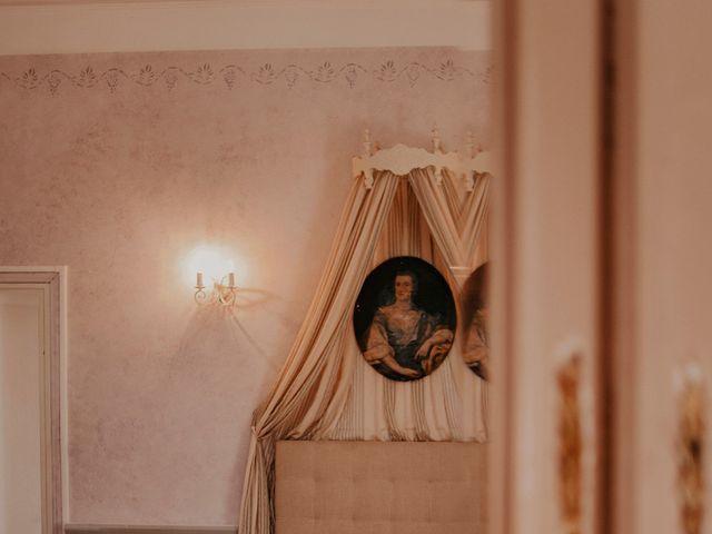 Le mariage de Sofiane et Dounia à Montpellier, Hérault 13