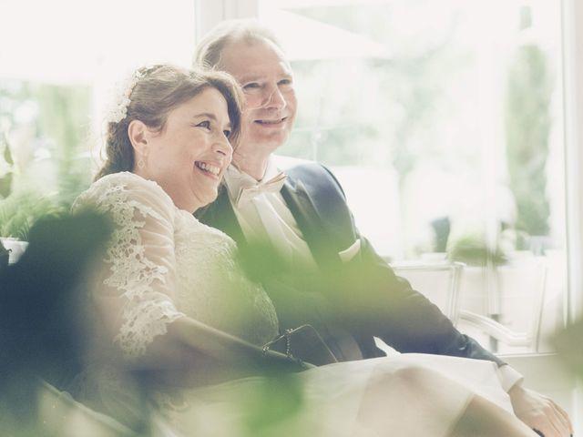 Le mariage de Guy et Corinne à Montigny-le-Bretonneux, Yvelines 23