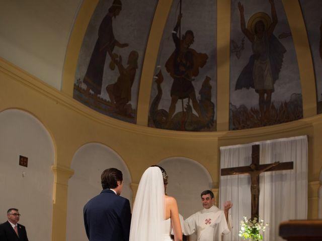 Le mariage de Pierre et Aurélie à Toulon, Var 36