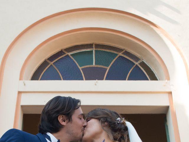 Le mariage de Pierre et Aurélie à Toulon, Var 42