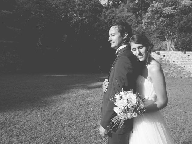 Le mariage de Pierre et Aurélie à Toulon, Var 53