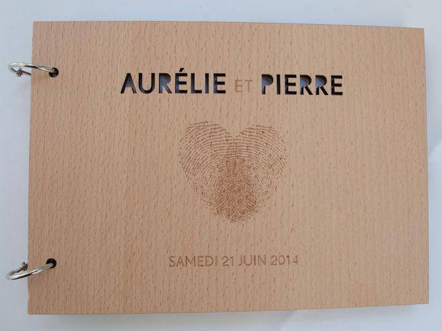 Le mariage de Pierre et Aurélie à Toulon, Var 68