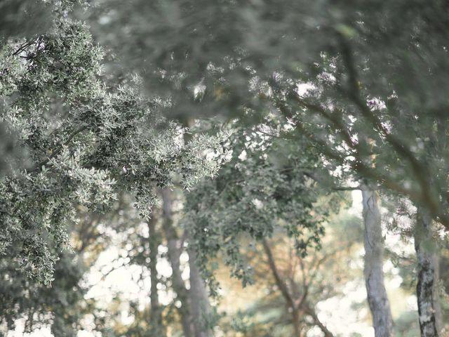 Le mariage de Romain et Alexandra à Le Beausset, Var 48
