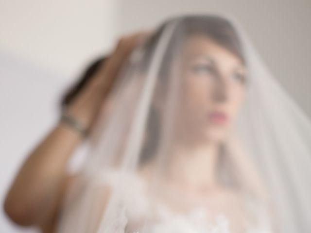 Le mariage de Antony et Marie à Évreux, Eure 10