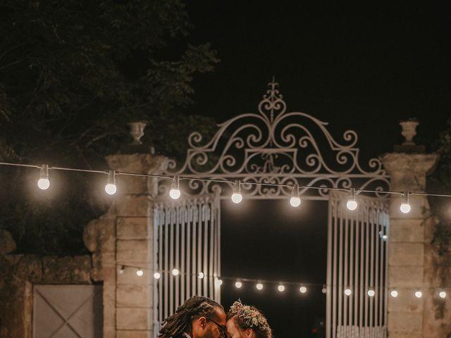 Le mariage de Cyrille et Alexandra à Montpellier, Hérault 49