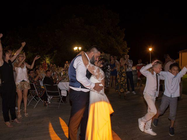 Le mariage de Laurent et Sandra à Viols-le-Fort, Hérault 31
