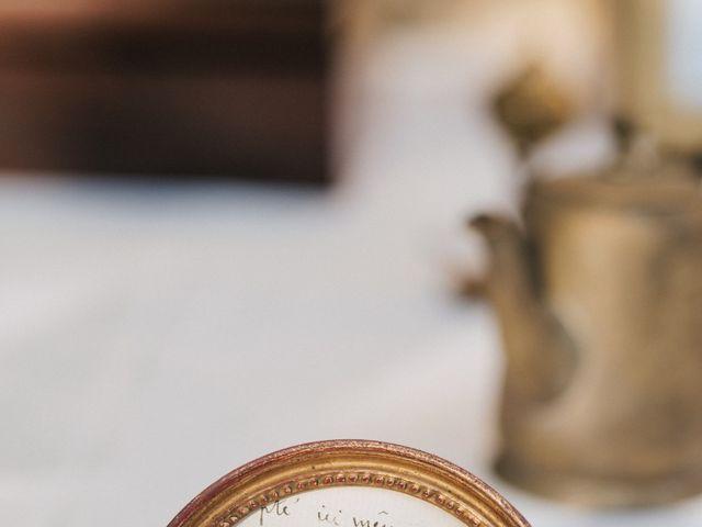 Le mariage de Stéphane et Pauline à Cavaillon, Vaucluse 11
