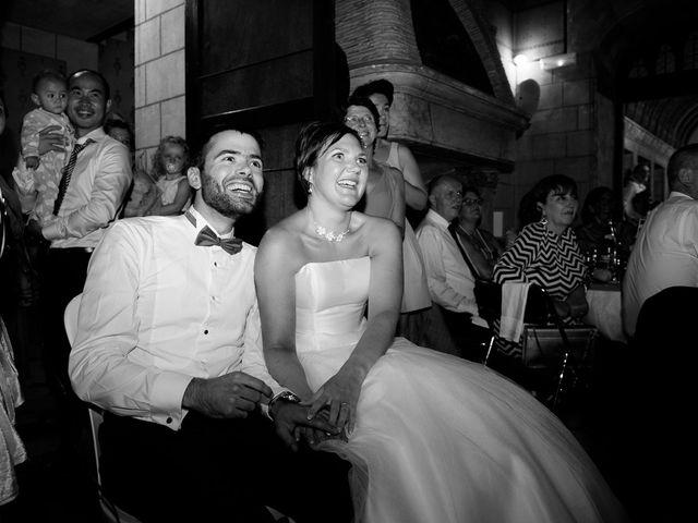 Le mariage de Guillaume et Amandine à Rouen, Seine-Maritime 101