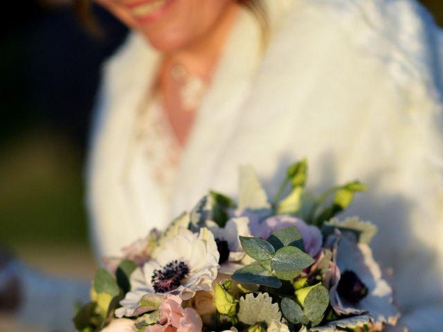 Le mariage de Christopher et Agathe à Orléans, Loiret 8