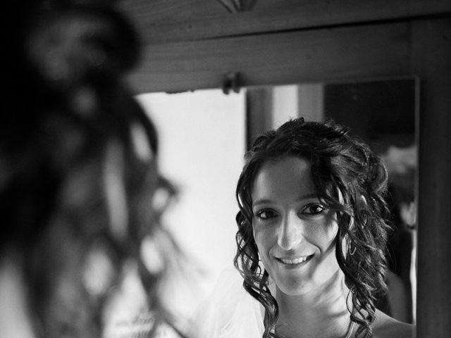 Le mariage de Christian et Carine à Sigean, Aude 11